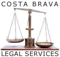 Costa Brava Legal Services